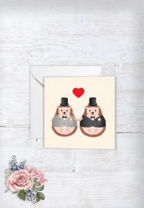 Final_MaleHedgehogs_WeddingCard-208×300