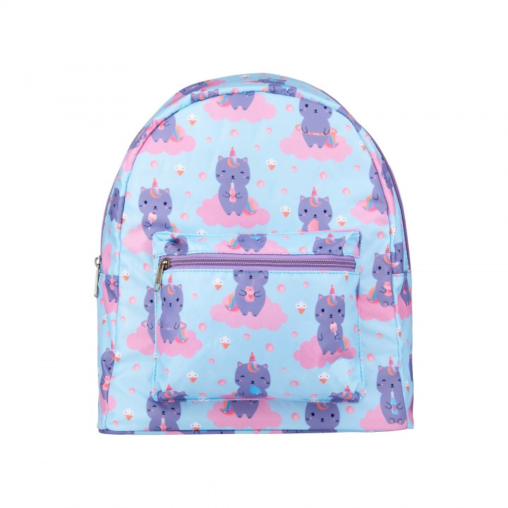 BAG003_A_Caticorn_Backpack